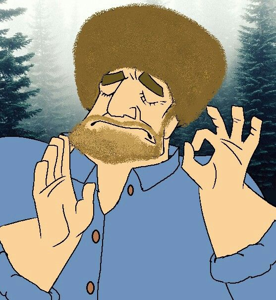 When The Contrast Is Just Right Pacha Meme Really Funny Joke Haha Funny Funny Photos Realjake 164.208 views4 months ago. pinterest