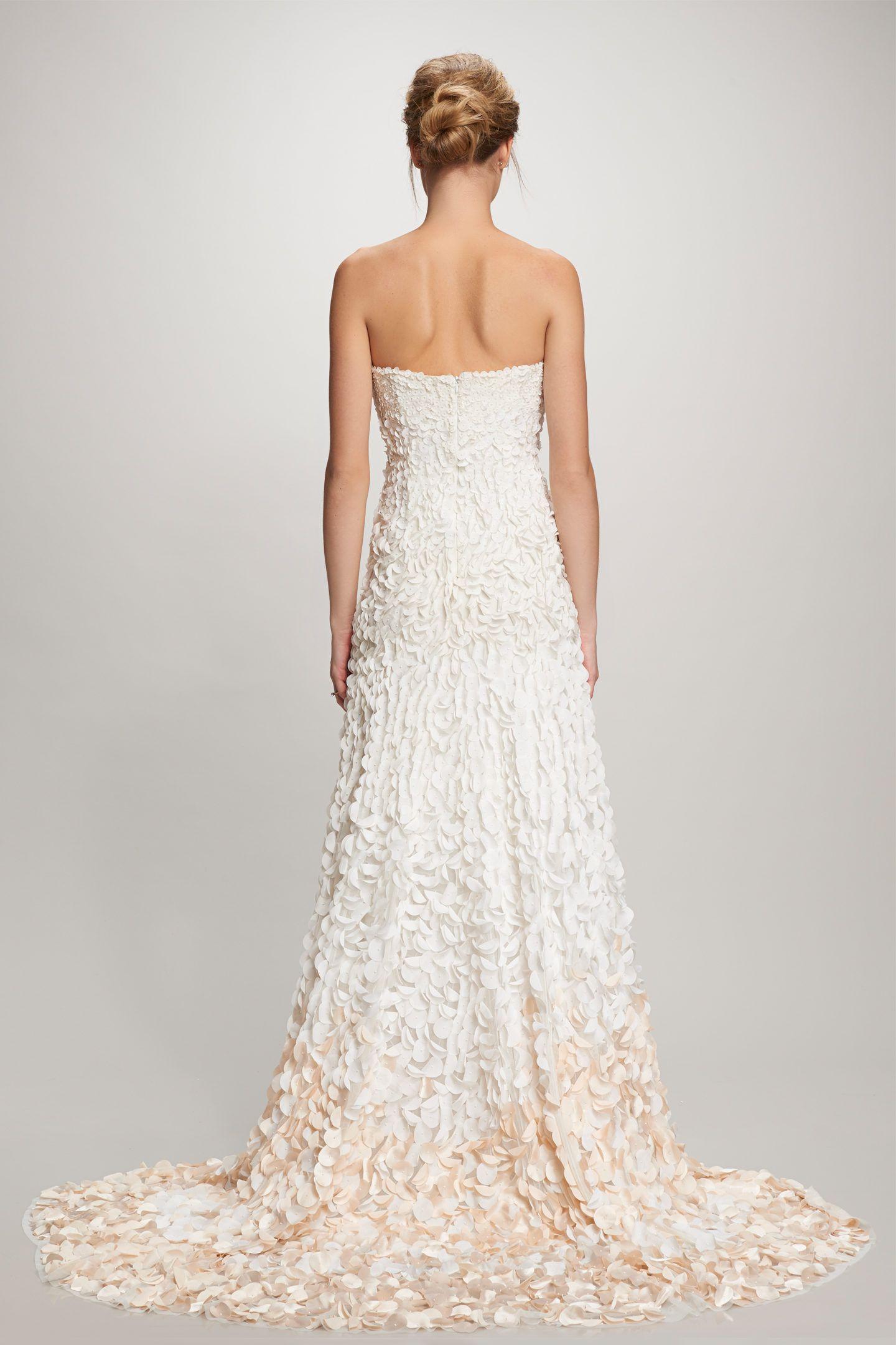 Courtney – THEIA Bridal | Wedding Inspo | Pinterest | Theia bridal ...