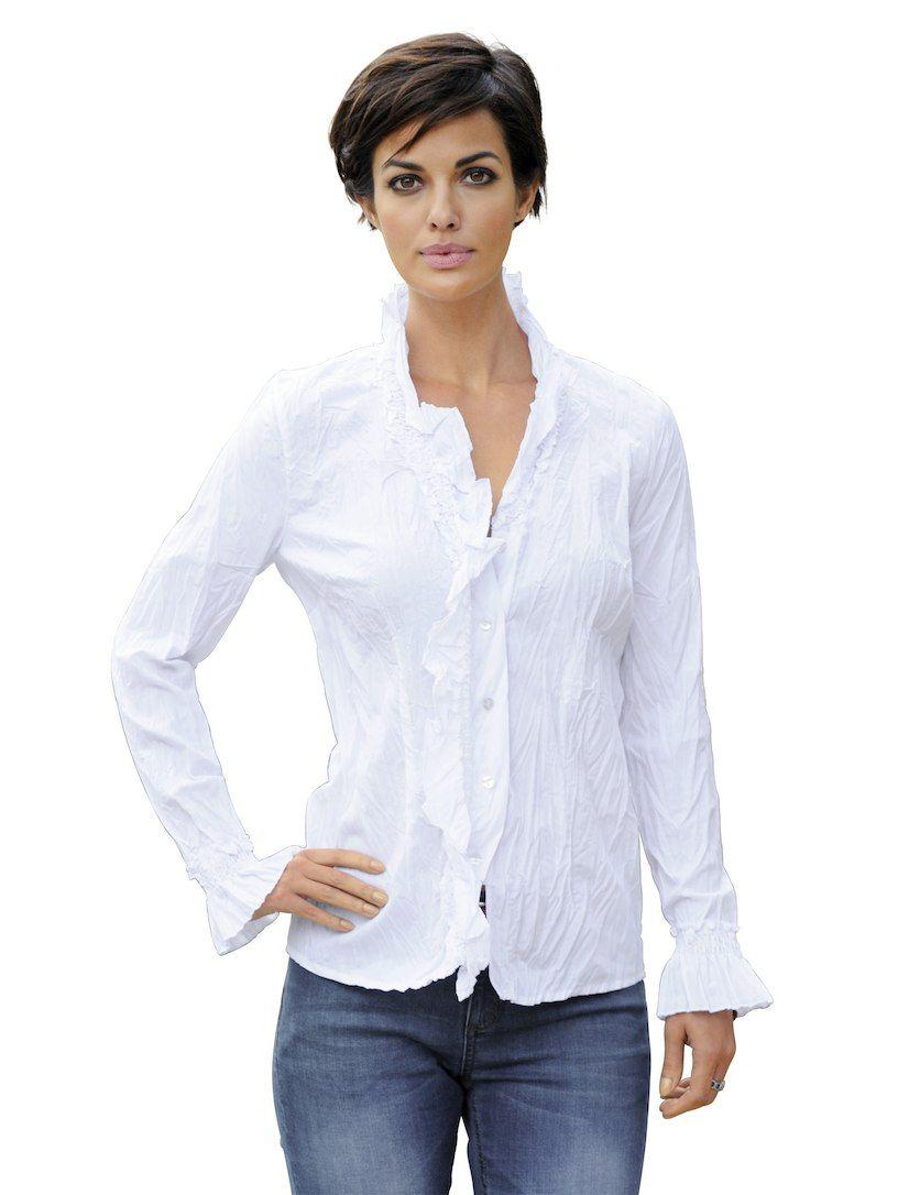 festliche blusen für ältere damen   festliche blusen und tuniken für damen    festliche blusen bei 8cd782d863