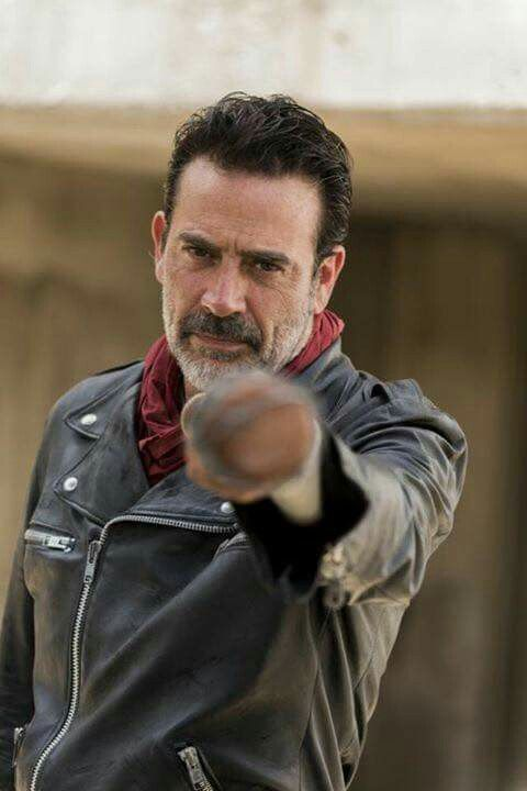 Pin By Chio Chio On The Walking Dead Negan Walking Dead The Walking Dead Walking Dead Zombies