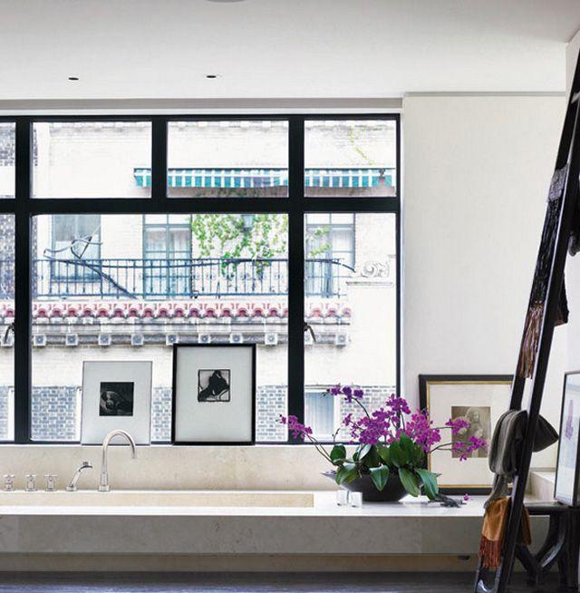 Preciously Me Blog Donna Karan S Home Decor