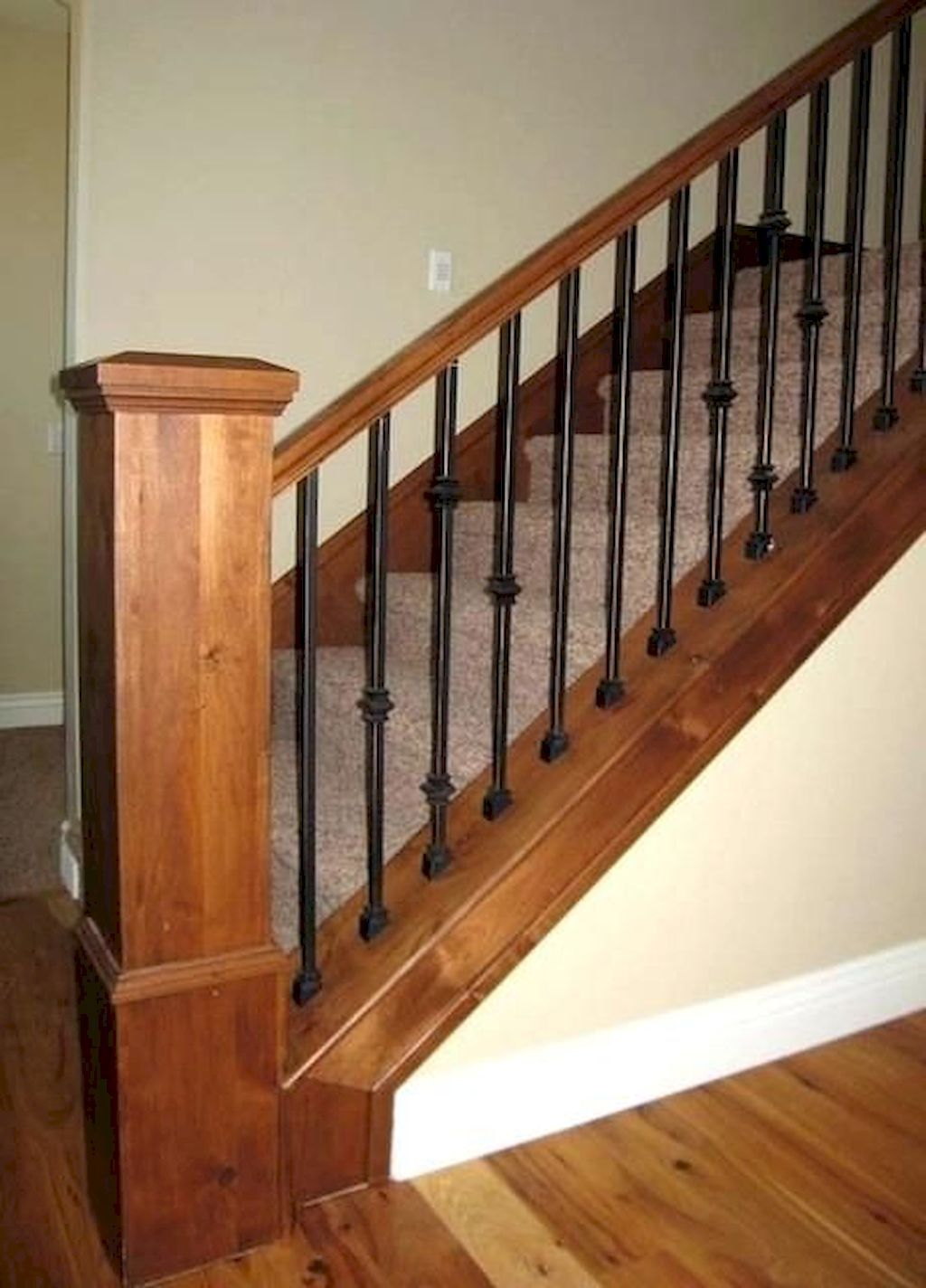 Best Stair Railings Settling Is Easier Than You Think With 400 x 300