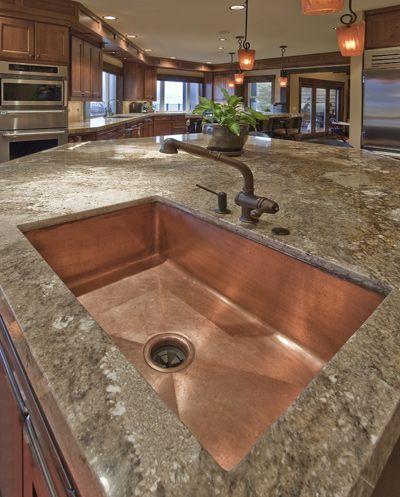 White Granite Colors For Countertops Ultimate Guide Kitchen