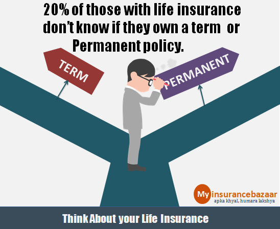 Think About Your Life Insurance 2 Tips That Could Help Save You