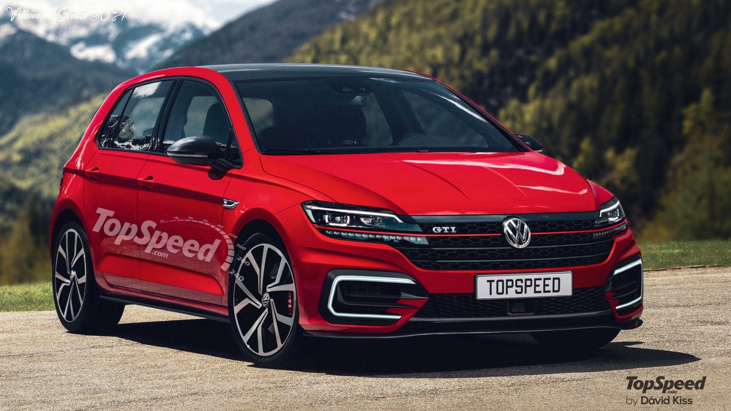 Volkswagen Scirocco 2021 Prices In 2020 Volkswagen Golf Volkswagen Golf Gti Volkswagen Golf R
