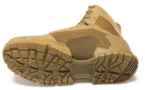 zapatos merrell en panama 010