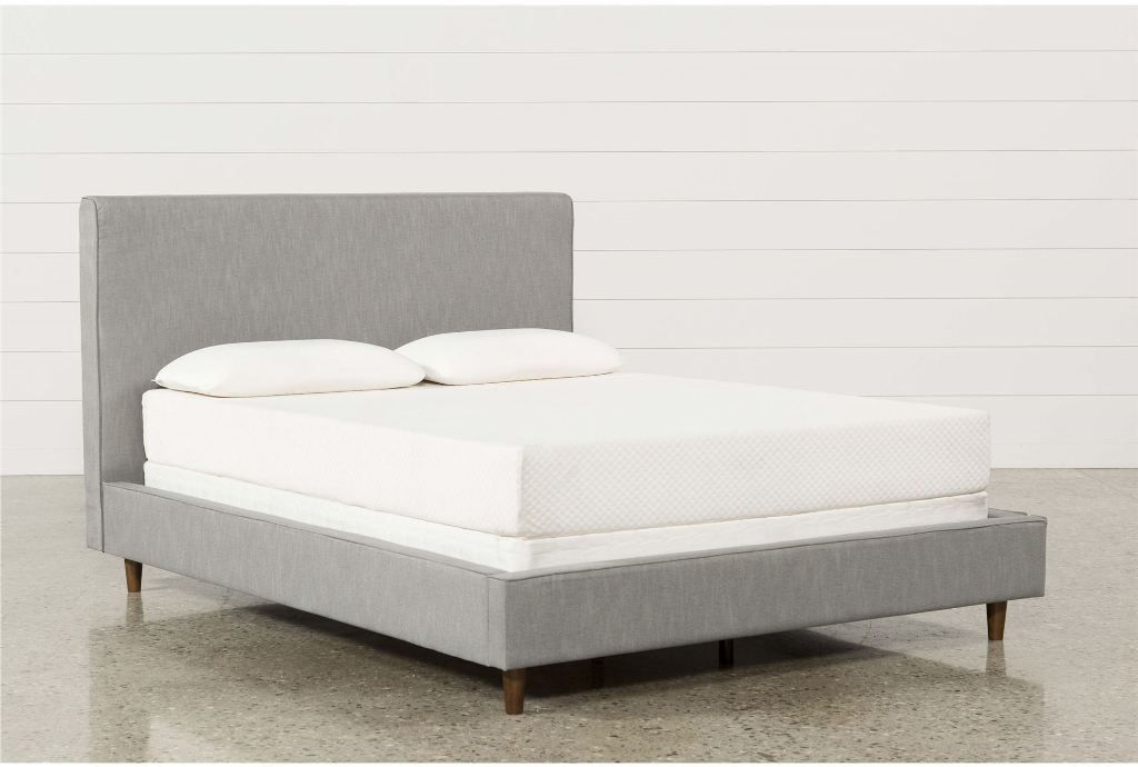 Bedroom: Pleasing California King Adjustable Bed Frame Also Cal King ...