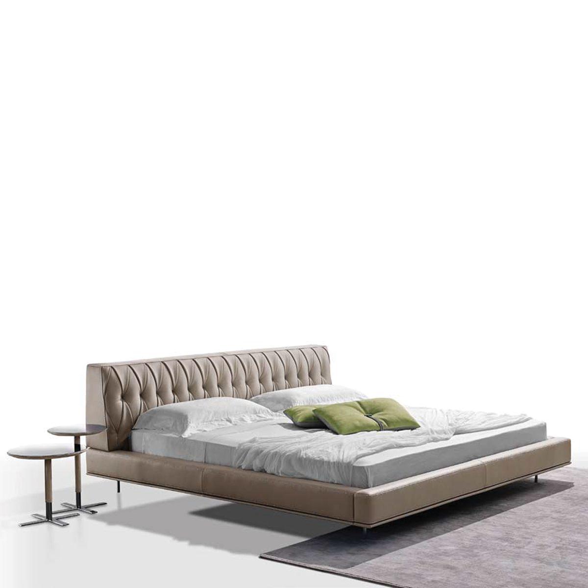 Bon McQueen Night   Design Depot Furniture   Miami Showroom