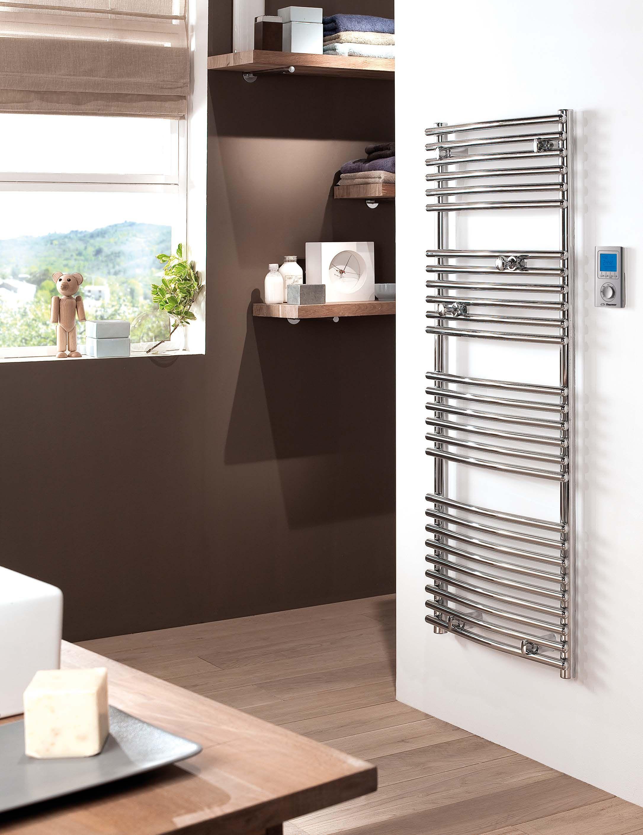 1000  images about radiateurs électriques salle de bains on ...