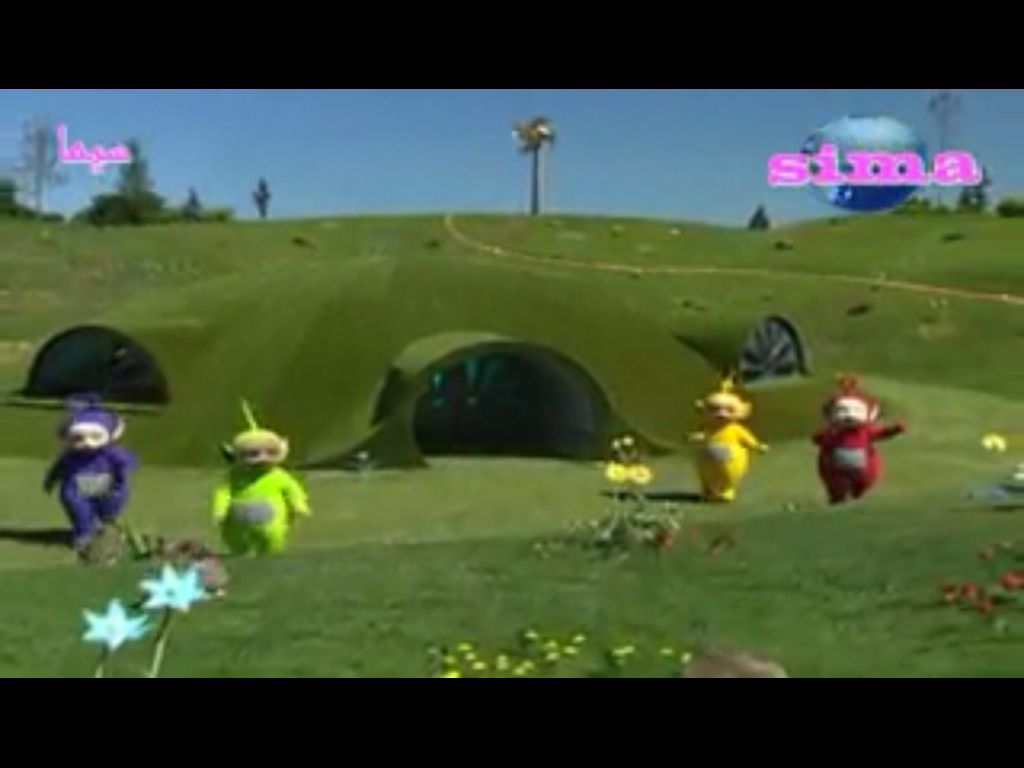 Teletubbies 21A Video Dailymotion | Valentines Day ideas | Pinterest