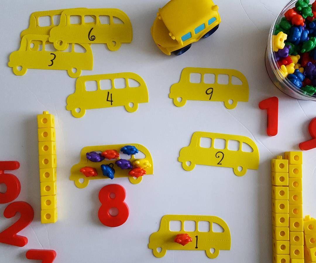 Pin By Tottime On Transportation Preschool Unit