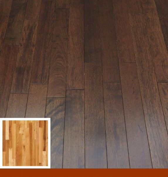 Parquet Flooring Restoration Johannesburg Floor And Diyprojects