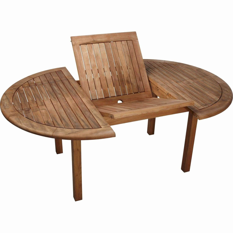 34 Unique Plan De Table De Jardin En Bois En 2020 Table Et Chaises De Jardin Table Et Chaises Chaise De Jardin