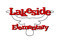 Lakeside Elementary School in Coppell, Texas.