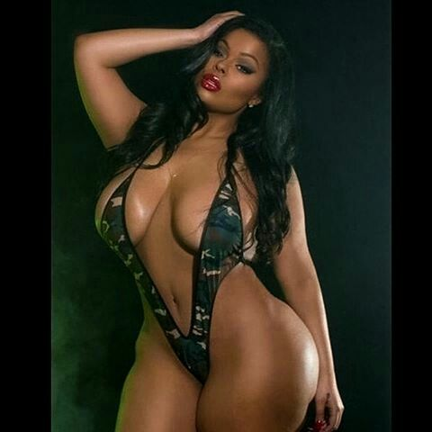 Pin by miguel vallado on lena chase pinterest lena chase and curves candies lena chase sugar posts black beauty sexy lingerie curves messages ebony beauty thecheapjerseys Images