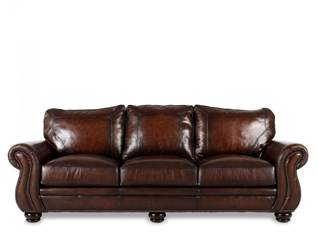 Cool Bernhardt Leather Couch Fancy 96 For Your Living Room Sofa Inspiration
