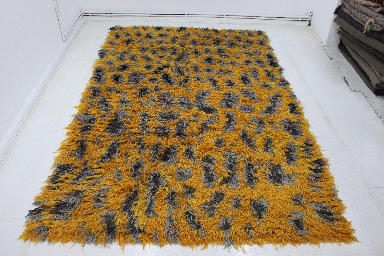 Luxury Wool Berber Carpet Berber Carpet Carpet Pricing Carpet Stairs