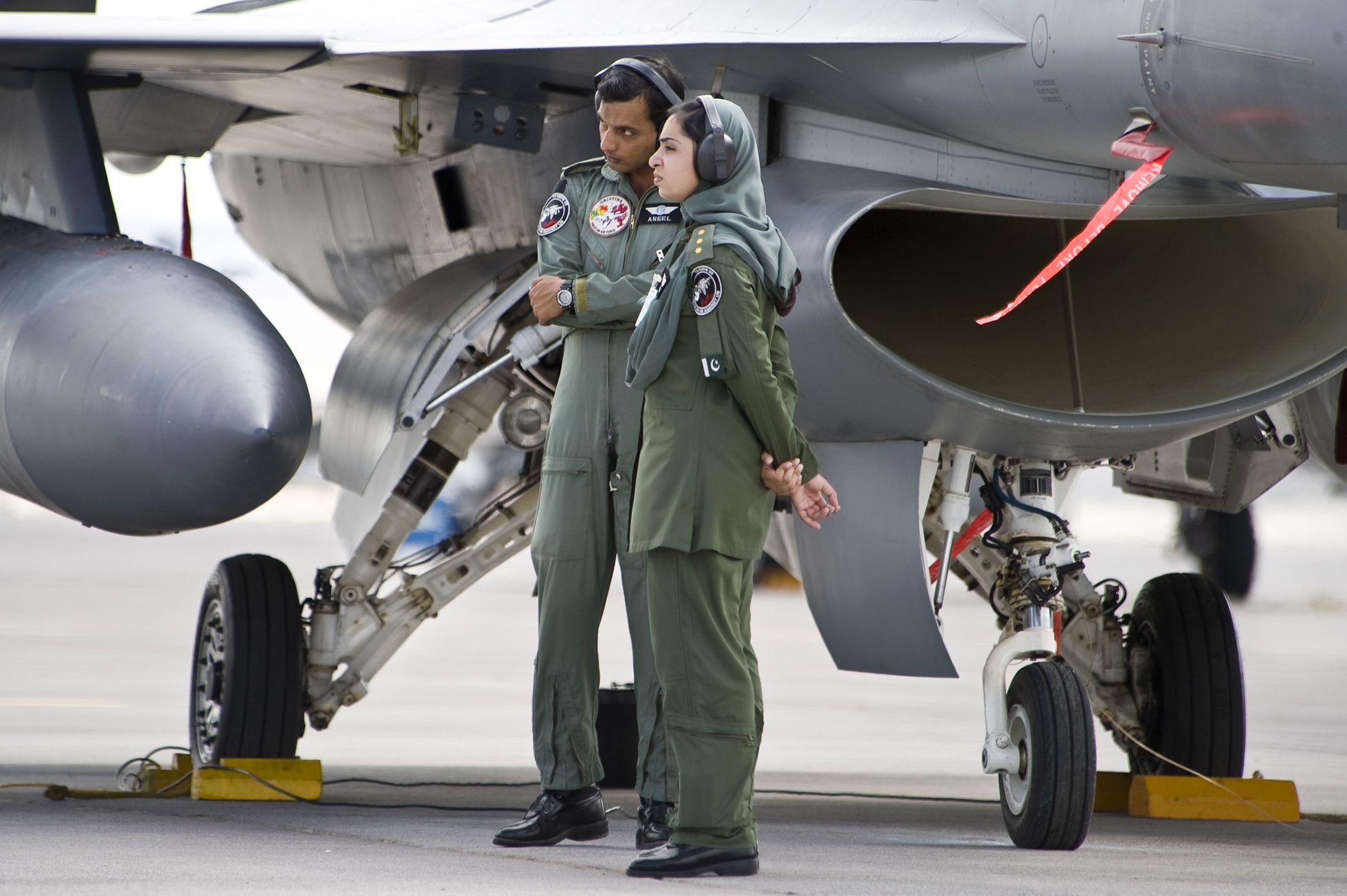 Pakistan Air Force Pakistan Pinterest