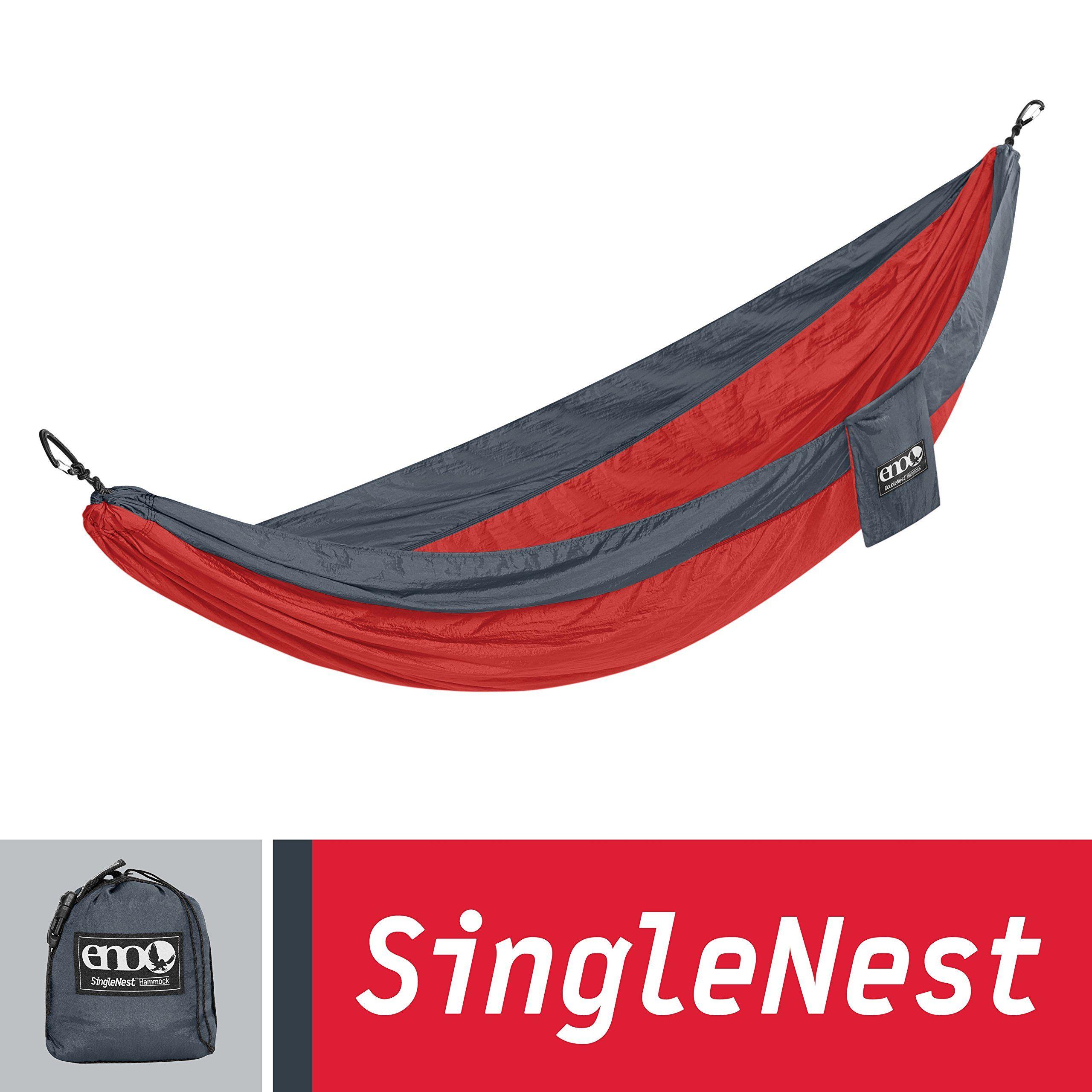 ebay hammock eno singlenest uk com doublenest etsustore