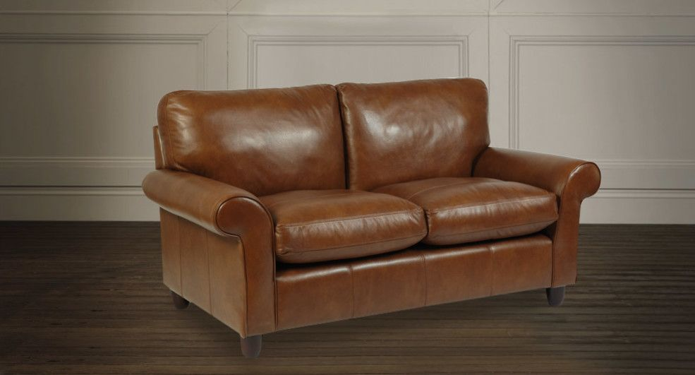 Home Furnishings Clothing Gifts More Flat Decor Furniture