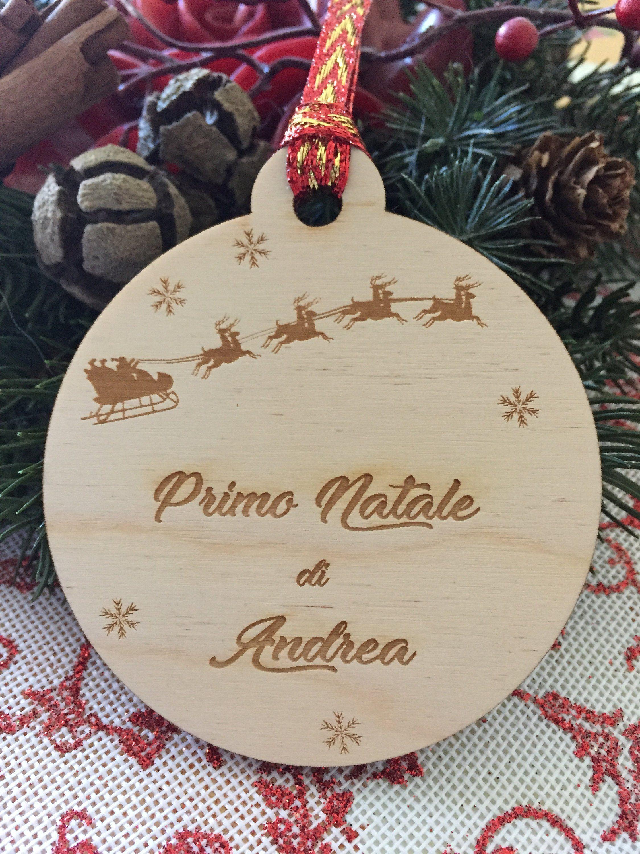 Albero Di Natale Regali.Pin On Idea Regalo Natale