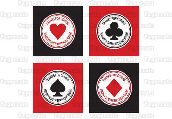 казино black red