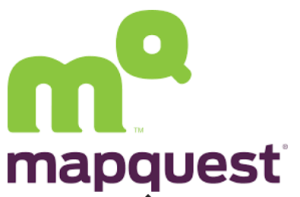 MAPQUEST DRIVING DIRECTIONS MAP QUEST APP at www