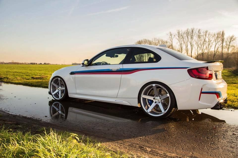 Pin By Sherlock Sinclair On Euro Auto Style Pinterest Bmw Car