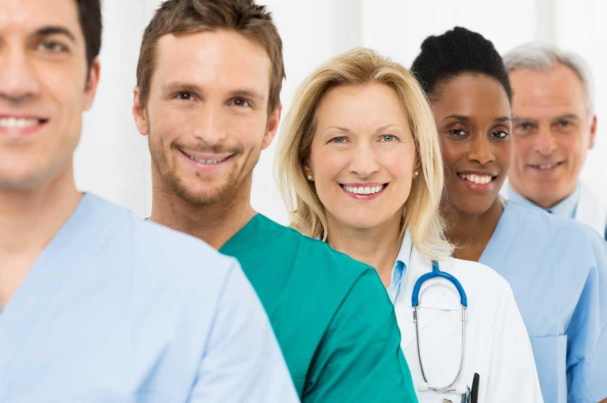 Healthcare mailingpain medicine mailing list help you to