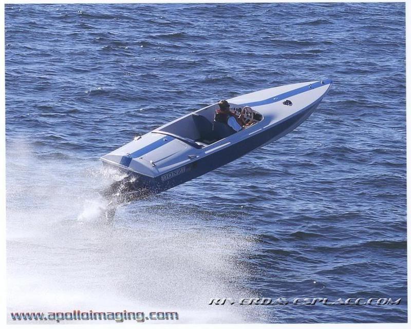 Donzi X-18 | Donzi Boats | Speed boats, Sport boats, Boat