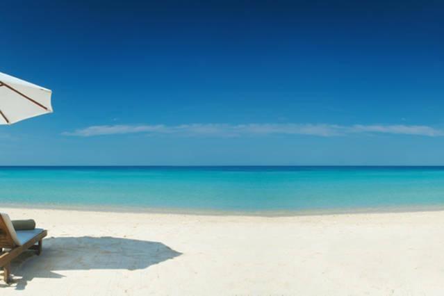 Our Private Beach Florida Vacation Rentals Beachfront Condos In Florida