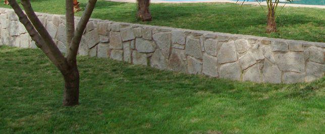 Resultado de imagen de muros de piedra natural - Tapias Pinterest