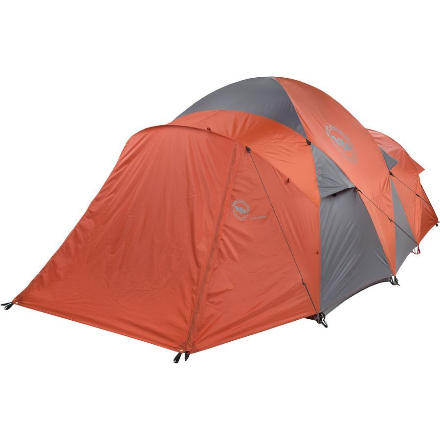 Big Agnes Flying Diamond 6 Tent 6-Person 4-Season  sc 1 st  Pinterest & Big Agnes Flying Diamond 6 Tent: 6-Person 4-Season   Tents