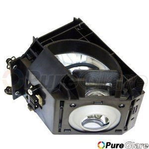 Pureglare 102047682,BP61-00673A,BP61-00737A,BP63-00279A,BP96-00677A Lamp for Samsung HLP5085W,HLP5085WS/XAA,HLP5085WX/XAA,HLP5085WX/XAC,HLP5685W,HLP5685WS/XAA,HLP5685WX/XAA,HLP5685WX/XAC,HLP5685WX/XAP,HLR5087W,HLR5087WX/XAA,HLR5687W,HLR5687WX/XAA,HLR5688W,HLR5688WX/XAA,SP50L7HX,SP50L7HXX/BWT,SP50L7HXX/RAD,SP50L7HXX/XEC,SP50L7HXX/XSA,SP56L7HR,SP56L7HRS/XAX,SP56L7HRX/RCL,SP56L7H.... $41.49. Compatible for Part Number:SAMSUNG BP96-00677A, BP61-00673A, BP61-00737A,...
