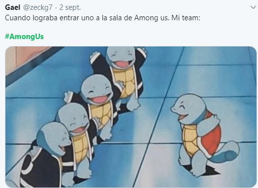Memes Among Us D Memes Juegos Mas Populares Memes Divertidos