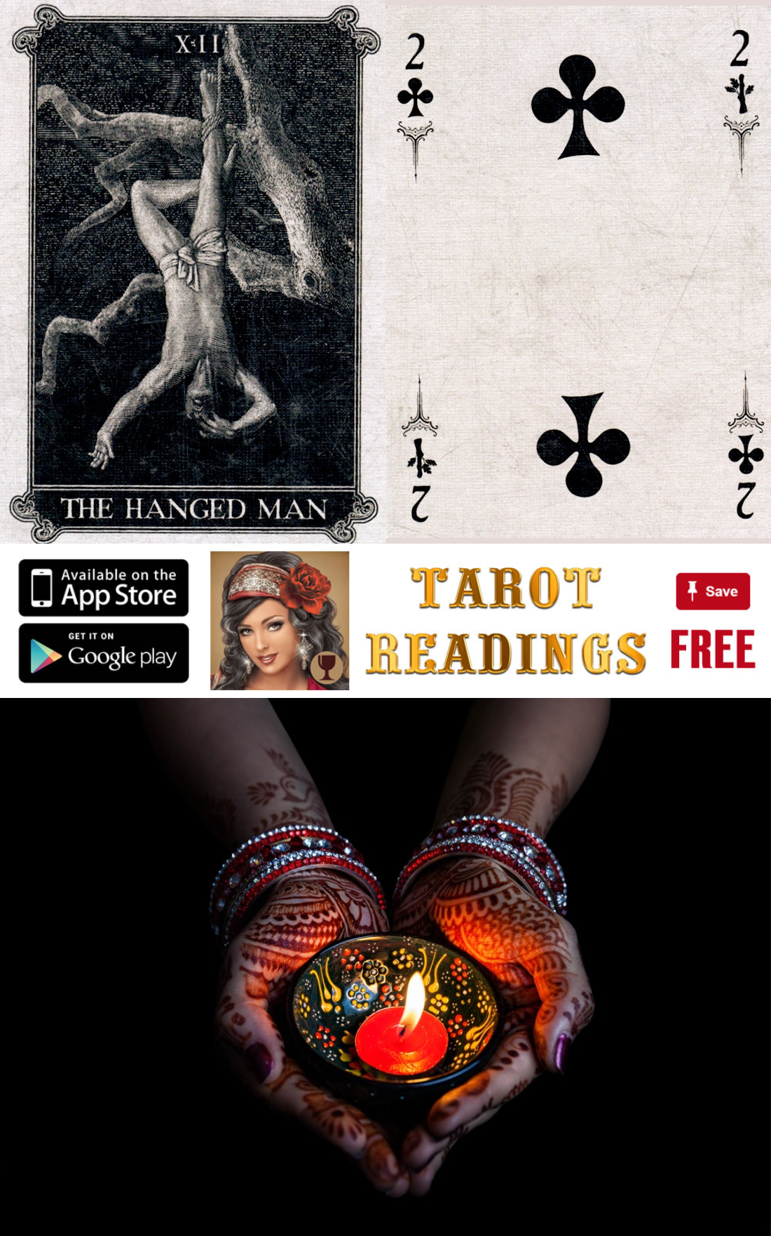 Get this free mobile app on your phone or tablet and relish