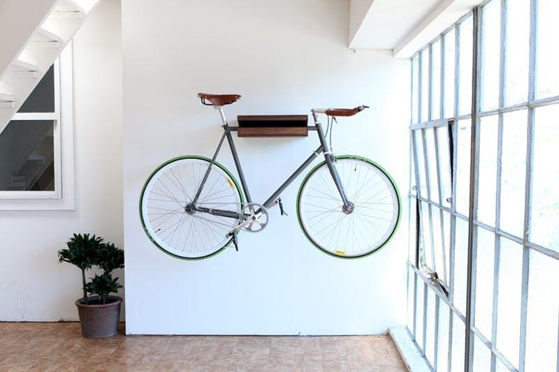fahrrad liebe f r eure w nde alles was du brauchst um dein haus in ein zuhause zu verwandeln. Black Bedroom Furniture Sets. Home Design Ideas