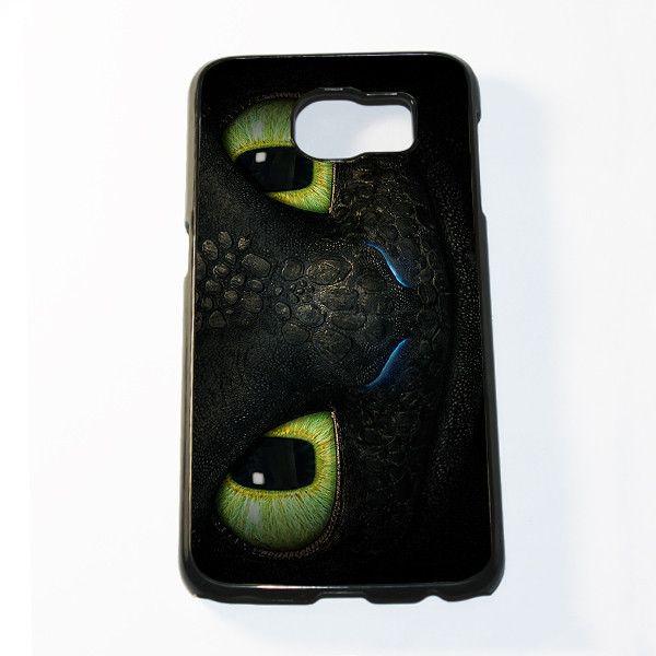 samsung s6 case dragon