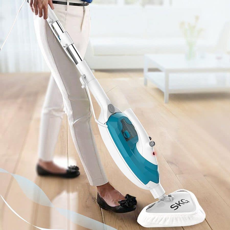 Click Here For Best Vacuum Cleaners 2020 In 2020 Best Vacuum Floor Cleaner Steam Mops