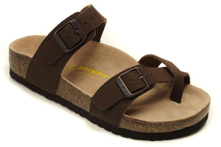 4dafac9d2 $80.50 Mens birkenstock mayari sandals sale online,cheap birkenstock  birkenstock offer are of good quality, no tax!