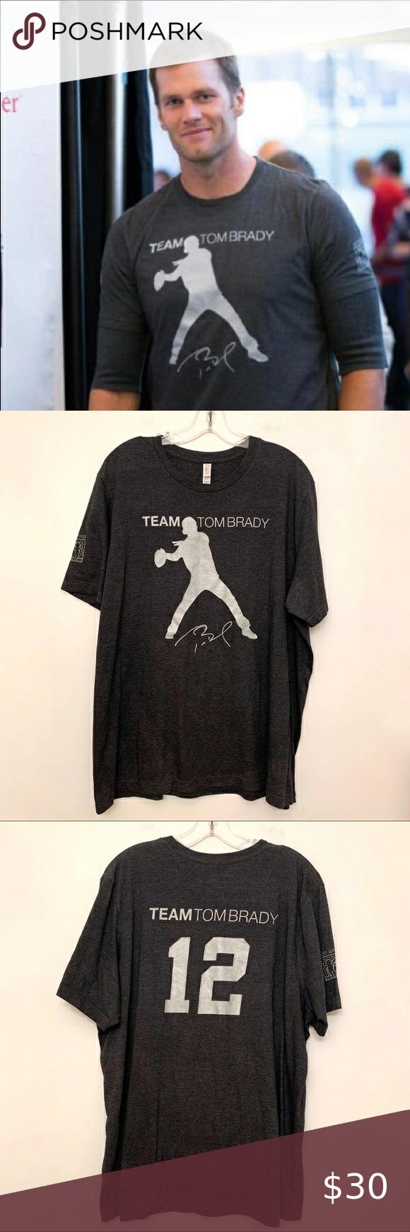 Team Tom Brady T Shirt Team Tom Brady T Shirt Best Buddies Shirt 52 Cotton 48 Polyester Bella Canvas Shirts Te Tom Brady T Shirt Shirts Bella Canvas Shirt [ 1740 x 580 Pixel ]