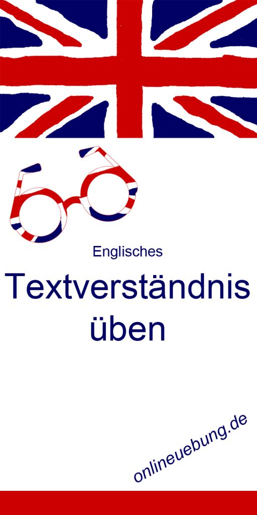 Interesse Auf Englisch