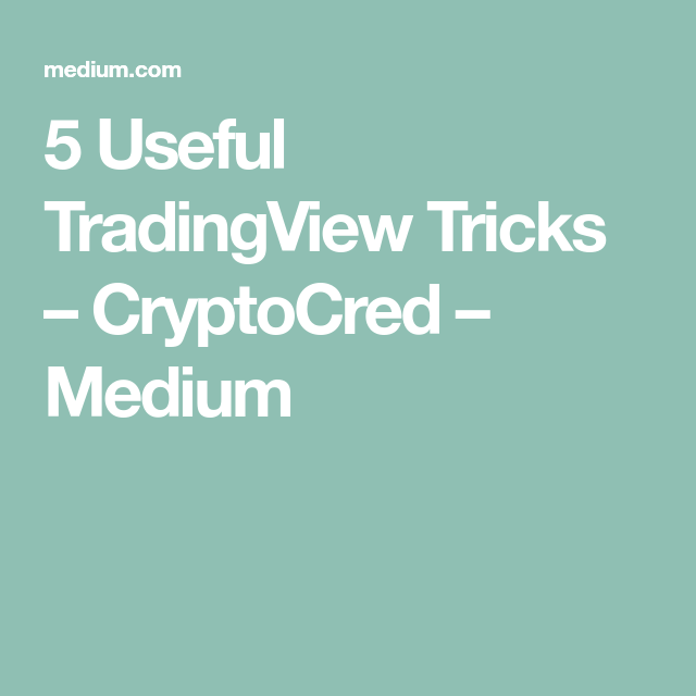 bitcoin misery index tradingview btc office