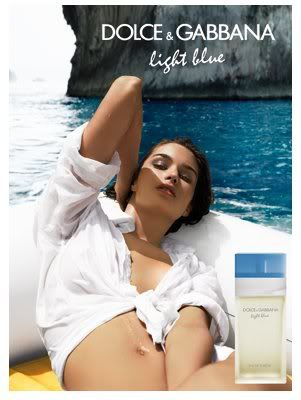 Sexy commercial from dolce featuring the song parlami damore mari sexy commercial from dolce featuring the song parlami damore mari by achille togliani sexy commercials pinterest tv commercials dolce light blue aloadofball Choice Image