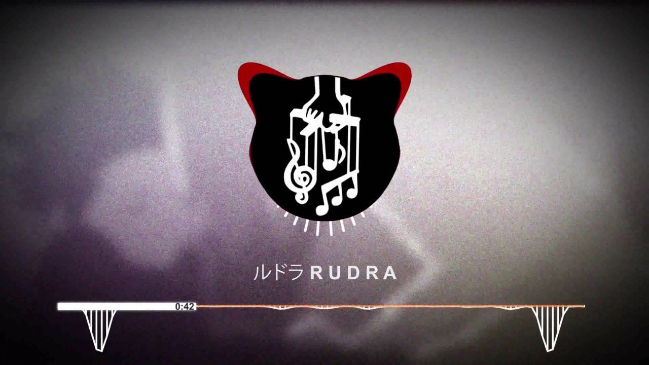 R&B Beat | SAD |2018 ▻ Prod@Rudra | Rudra Records Youtube | Beats