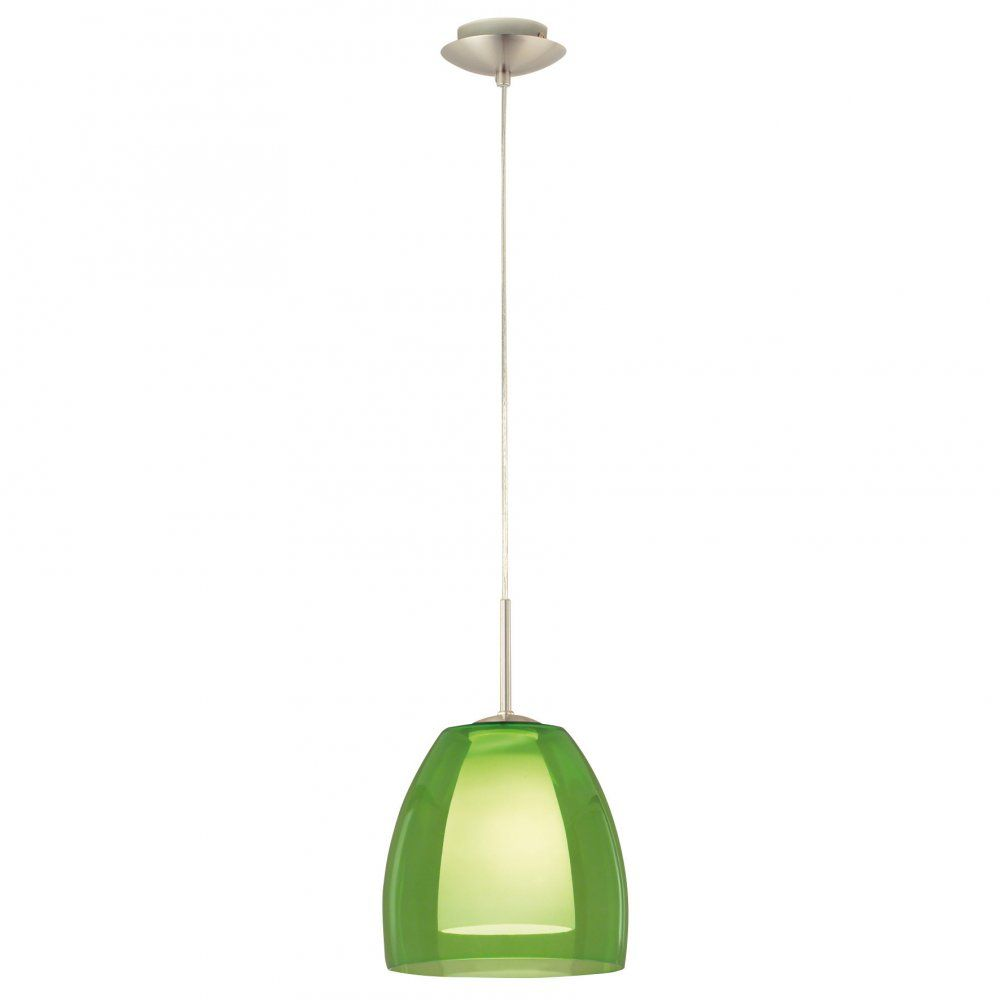 glass ceiling ceiling pendant and glass pendant light on pinterest ceiling pendant lighting