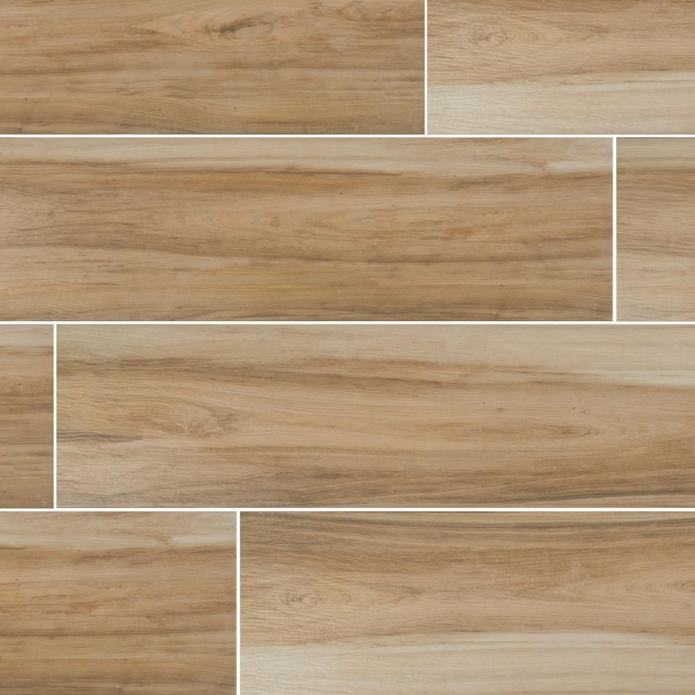 Pin By Amanda Mccormack On House Ideas Ceramic Floor Wood Look Tile Floor And Wall Tile