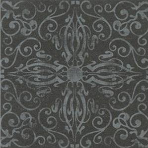 Armstrong Vinyl Tile Flooring Http://www.armstrong.com/lvt