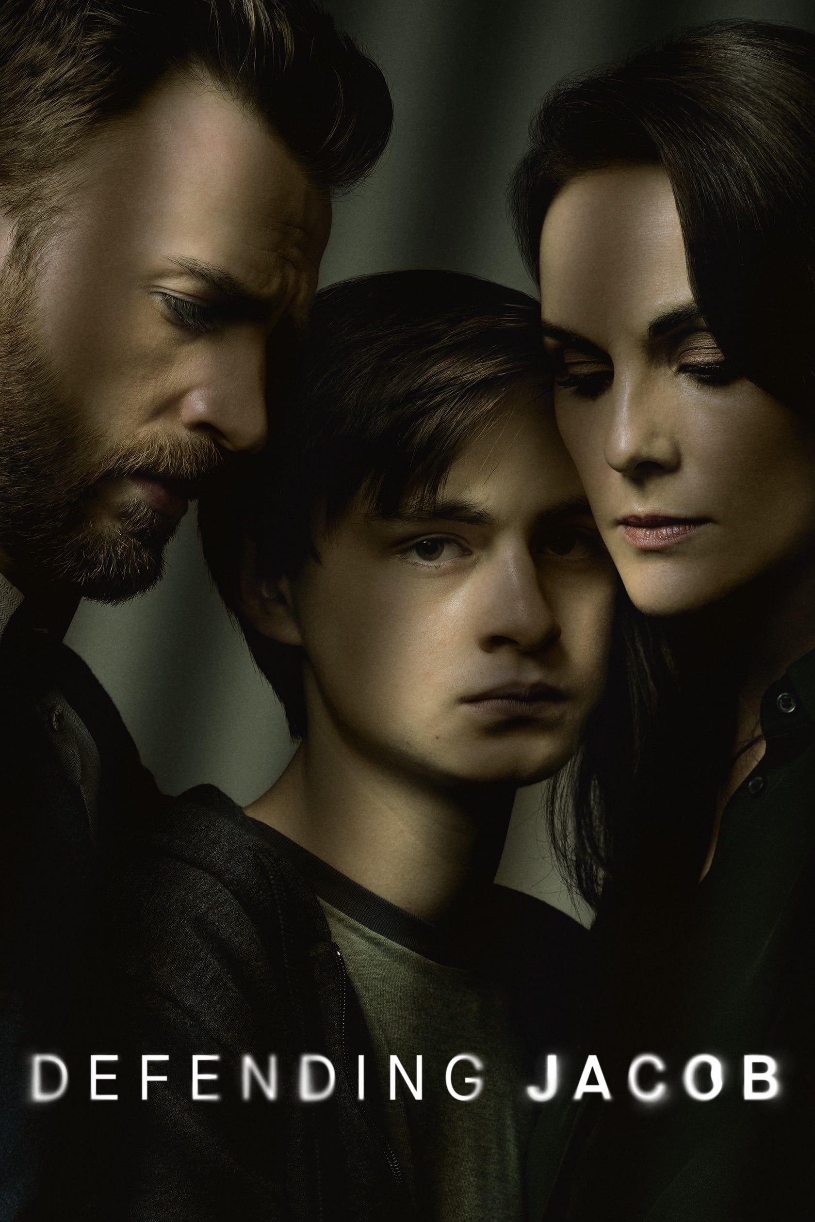 The Son Saison 1 Streaming Vf : saison, streaming, Brokensilenze.su, Ideas, Shows, Online,, Movies, Series, Online