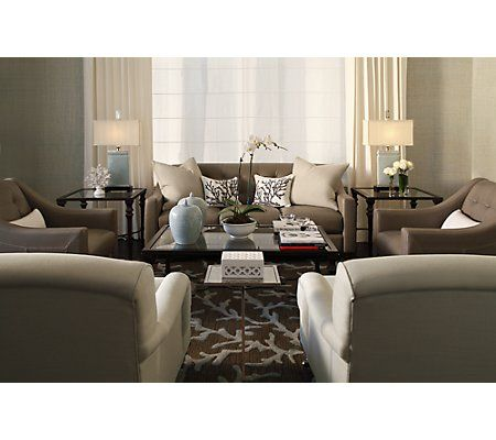 City Furniture Living Room Furniture Sofa Sets With Images